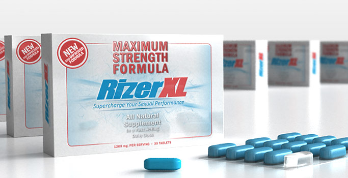 Rizer XL Review
