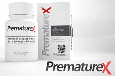 PrematureX Review