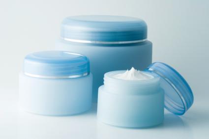 Numbing Creams and Gels
