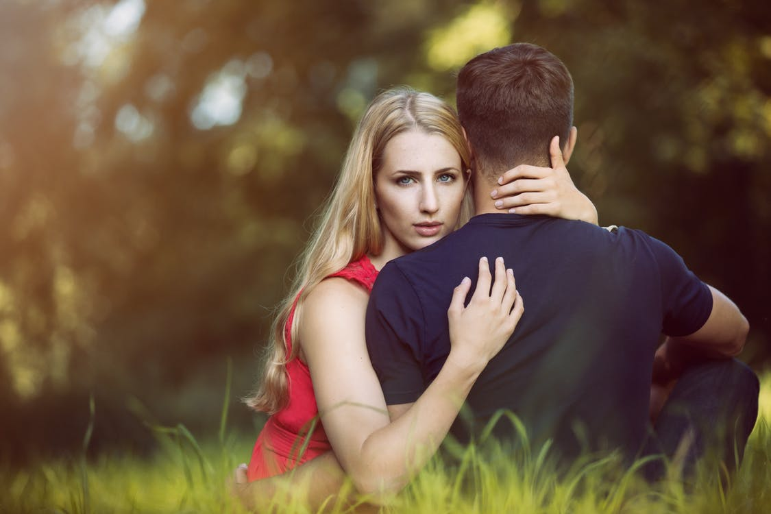 Is Your Partner Contributing to Your Early Ejaculation?