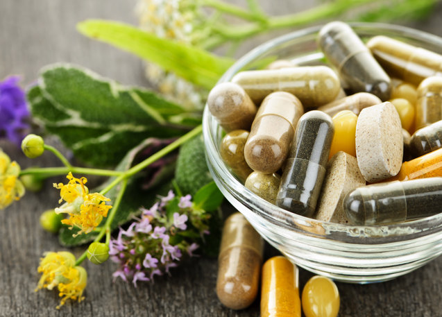 Treating Early Ejaculation with Natural Supplements